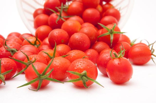 家庭菜園の栽培、野菜の育て方、野菜の種まき
